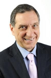 Alfredo Monaco - Consigliere Verbania