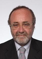 Ferdinando ADORNATO - Deputato Palermo