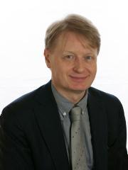 Lucio MALAN - Senatore Vercelli