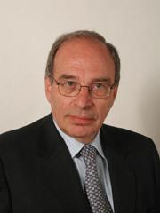 Alfredo MANTICA - Senatore Gravedona