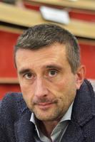 MICHELE DALLAPICCOLA - Consigliere Trento