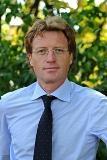 ALESSANDRO OLIVI - Consigliere Trento
