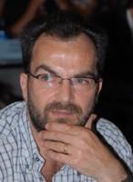 ARDUINO TASSI - Consigliere Ancona