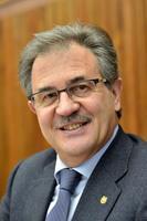 CLAUDIO CIVETTINI - Consigliere Trento