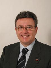 Piergiorgio Massidda - Consigliere Cagliari