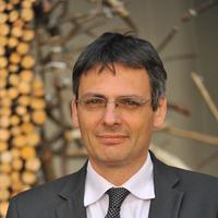 ANDREA ROBOL - Assessore per le materie della cultura, biblioteche, sport e pari opportunità Trento
