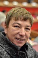 LUCIA MAESTRI - Consigliere Trento