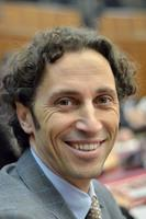 ALESSIO MANICA - Consigliere Trento