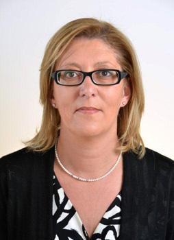 SILVIA RIZZOTTO - Consigliere Venezia
