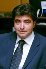 MARIANO ZAVA - Consigliere Treviso