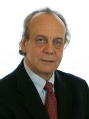 Nitto Francesco PALMA - Senatore Benevento