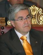 PIETRO FONTANINI - Presidente Giunta Provincia Udine