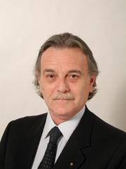 Ettore Pietro PIROVANO -  Gerosa