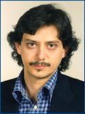 VINCENZO MARTINES - Consigliere Trieste