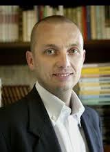 VALERIO GIOVANNI MARIANI - Consigliere Varese