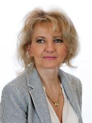 ERICA D'ADDA - Senatore Como