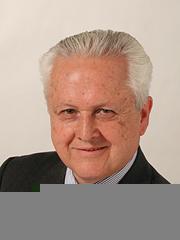 Guido POSSA - Senatore Germasino
