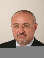 Paolo ROSSI - Deputato Germasino
