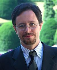 FABIO BINELLI - Consigliere Varese