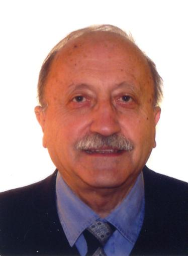 EMILIO CORBETTA - Consigliere Varese