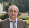 ROBERTO MOLINARI - Assessore Servizi Sociali Varese