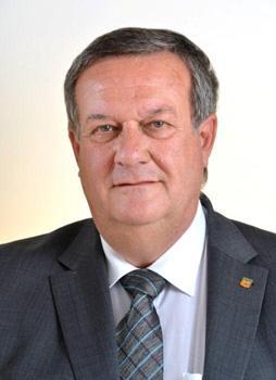 FABIANO BARBISAN - Consigliere Venezia