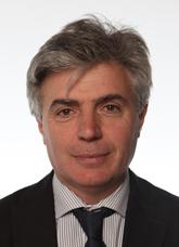 DAVIDE ZOGGIA - Deputato Verona