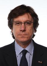 MICHELE MOGNATO - Deputato Vas