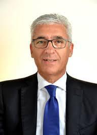 FRANCO FERRARI - Consigliere Venezia