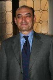 Giuseppe Bortolussi - Consigliere Vas
