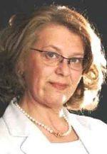 CATERINA POLITI - Consigliere Vercelli