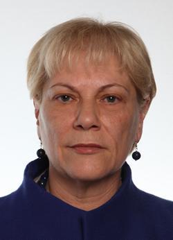 Sesa AMICI - Sottosegretario Latina