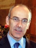 Paolo Zanotto Verona