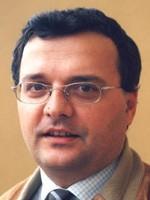 Fabio SEGATTINI - Consigliere Verona