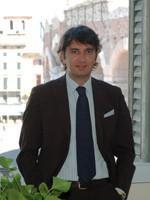 Federico SBOARINA - Sindaco Verona