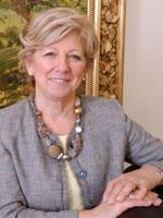 Anna LESO - Consigliere Verona