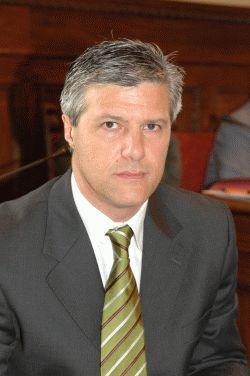 Andrea Cutini Pratovecchio