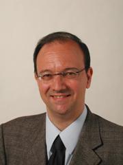 Giuseppe Valditara - Senatore Consiglio di Rumo
