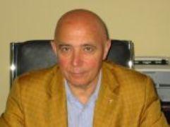 MARCELLO SPIGOLON - Consigliere Vicenza