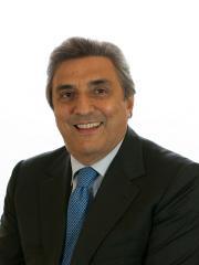 Guido Walter Cesare VICECONTE - Senatore Potenza