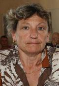VALENTINA DOVIGO - Consigliere Vicenza