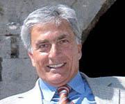 GABRIELE MELOGLI - Consigliere Isernia