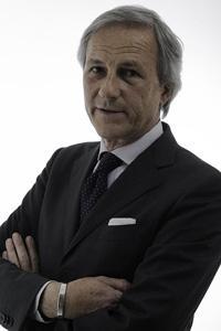 VITTORIO BARAZZOTTO - Consigliere Alessandria