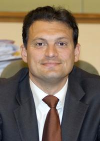 LORENZO LEARDI - Consigliere Torino
