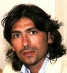 Giuseppe Frisenda - Assessore Sport, Spettacolo, Impiantistica Sportiva, Tempo Libero, Politiche Giovanili, Turismo Crotone