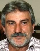 VINCENZO DE FRANCO - Consigliere Crotone