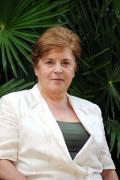 FRANCESCA COLOMBO - Consigliere Verderio Inferiore