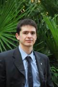 Filippo Boscagli - Consigliere Lecco