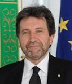 GIULIO DE CAPITANI - Consigliere Gravedona