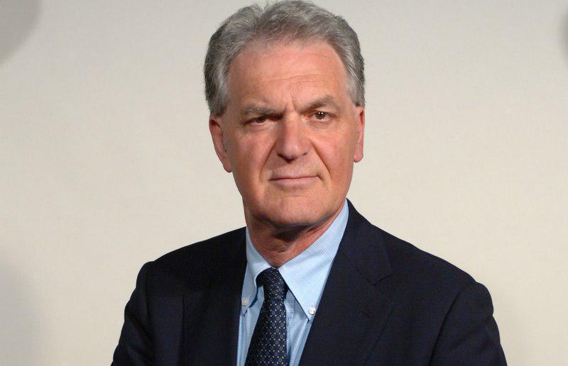PIERO CELANI - Consigliere Pesaro
